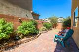 7141 Orion Bands Street - Photo 36