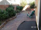 7141 Orion Bands Street - Photo 37