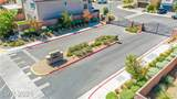 7141 Orion Bands Street - Photo 4
