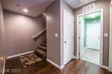 7141 Orion Bands Street - Photo 40