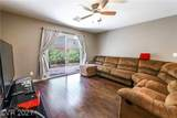 7141 Orion Bands Street - Photo 42