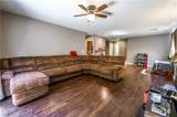 7141 Orion Bands Street - Photo 43