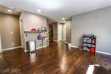 7141 Orion Bands Street - Photo 44
