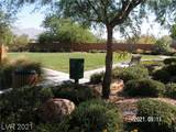 7141 Orion Bands Street - Photo 5