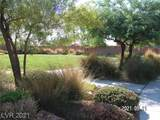 7141 Orion Bands Street - Photo 6