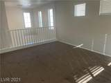 3989 Gray Aster Drive - Photo 7