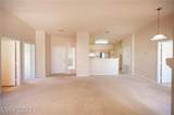 8725 Flamingo Road - Photo 10