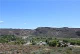 Highway 93  Hillside Residential - Photo 1
