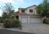 8336 Sedona Sunrise Drive - Photo 1
