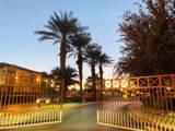 3400 Cabana Drive - Photo 32