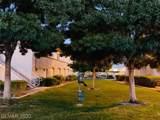 3400 Cabana Drive - Photo 34