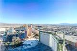3750 Las Vegas Boulevard - Photo 1