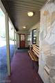 4784 Old Park Road - Photo 12