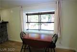 4784 Old Park Road - Photo 16