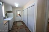 4784 Old Park Road - Photo 18