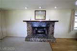 4784 Old Park Road - Photo 20