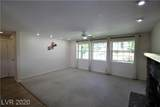 4784 Old Park Road - Photo 21