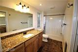 4784 Old Park Road - Photo 24