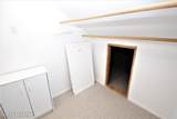 4784 Old Park Road - Photo 28