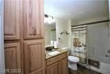 4784 Old Park Road - Photo 29