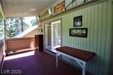 4784 Old Park Road - Photo 30