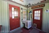 4784 Old Park Road - Photo 31