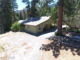 4784 Old Park Road - Photo 45