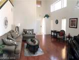 637 Bright Valley Place - Photo 15