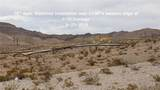 Us I-15 Hwy - Apex Industrial Park - Photo 24