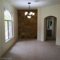 2050 Warm Springs Road - Photo 6
