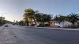 348 Island Reef Avenue - Photo 28