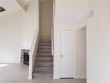 5576 White Cap Street - Photo 26