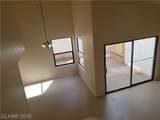 5576 White Cap Street - Photo 29