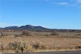 Carrigan - 9.88 Acres - Photo 1
