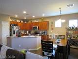 10973 Newcastle Hills Street - Photo 9