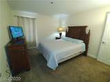 4200 Valley View - Photo 11