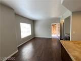 9580 Reno - Photo 10