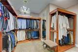 1 Chateau Whistler Ct - Photo 24