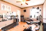 1 Chateau Whistler Ct - Photo 32