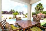 1 Chateau Whistler Ct - Photo 41