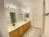 8725 Flamingo - Photo 11