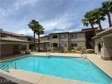 8725 Flamingo - Photo 13