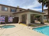 8725 Flamingo - Photo 14