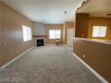 8725 Flamingo - Photo 7