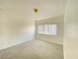 8725 Flamingo - Photo 8
