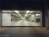 64 Strada Principale - Photo 32