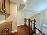 353 Seine Way - Photo 30