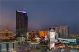 3722 Las Vegas Boulevard - Photo 4