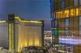 3722 Las Vegas Boulevard - Photo 5