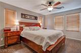 4650 Ranch House Road - Photo 15